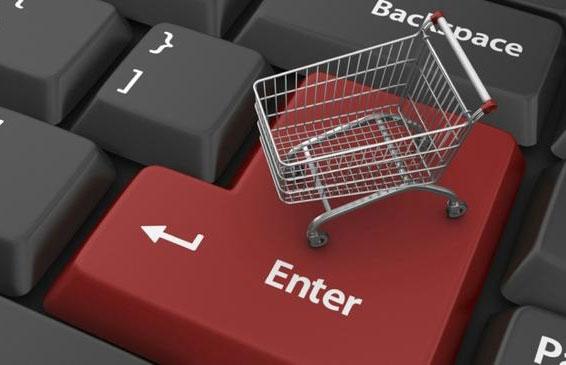 智能零售是未来全渠道超市发展的趋势