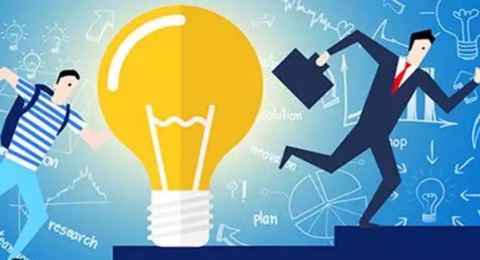 创业创新让就业扶贫之路越走越宽